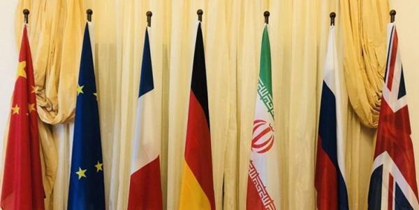 ادامه رایزنی ها در وین برای برطرف تحریم های آمریکا علیه ایران