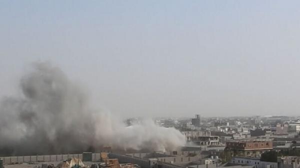 خبرنگاران تداوم جنایات سعودی ها در یمن با 261مورد نقض آتش بس