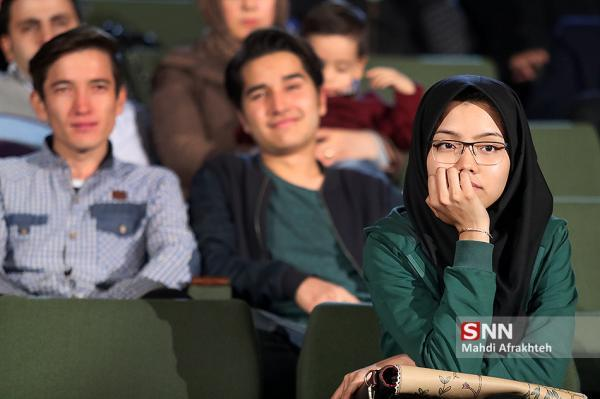 کرونا تقاضای حضور دانشجویان خارجی در کشور را کاهش داد ، رشد 80 برابری وام دانشجویان علوم پزشکی