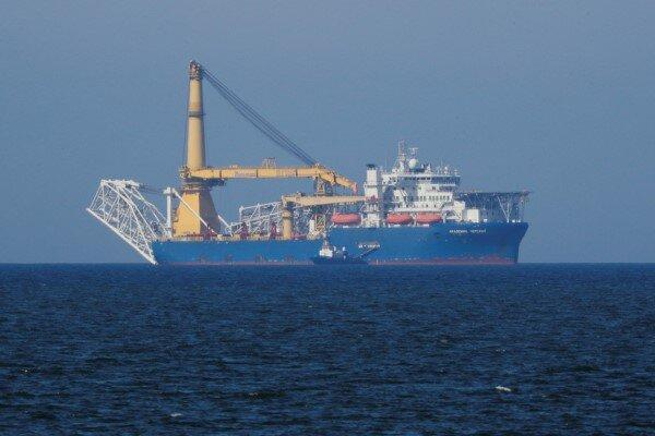 آمریکا 3 نهاد و 13 کشتی روسیه را تحریم کرد