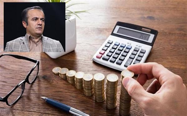 تحقق 94 درصدی درآمدهای مالیاتی در2 ماهه 1400