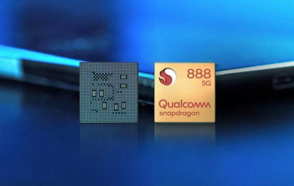 اسنپدراگون 898 احتمالا یک هسته ARM X2 بسیار سریع 3.09 گیگاهرتزی خواهد داشت