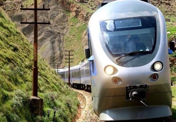 آخرین شرایط راه آهن پس از حمله سایبری
