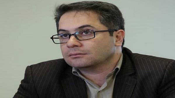 از رئیس موزه ارتباطات کشور تقدیر شد