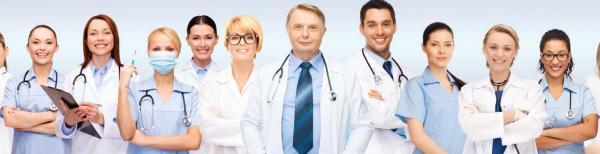 جهت مهاجرتی تازه نوا اسکوشیا برای پزشکان