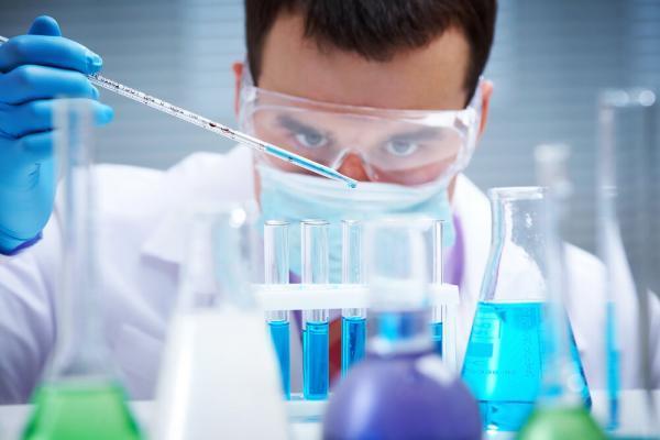 درمان یک بیماری نادر با فناوری mRNA و نانوذرات لیپیدی