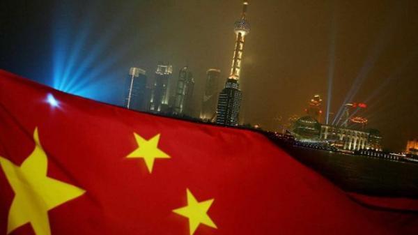 رشد 26 درصدی سرمایه گذاری خارجی در چین