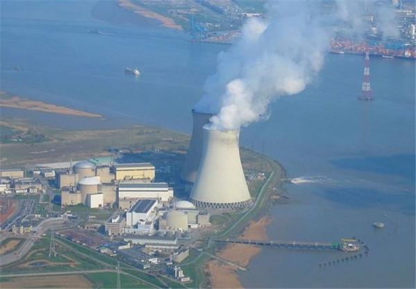تور ایتالیا ارزان: بالا گرفتن بحث ها در ایتالیا برای بازگشت به انرژی هسته ای