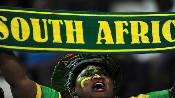 تور افریقای جنوبی: ابتکار فوتبالی آفریقای جنوبی برای تشویق مردم به تزریق واکسن کووید 19